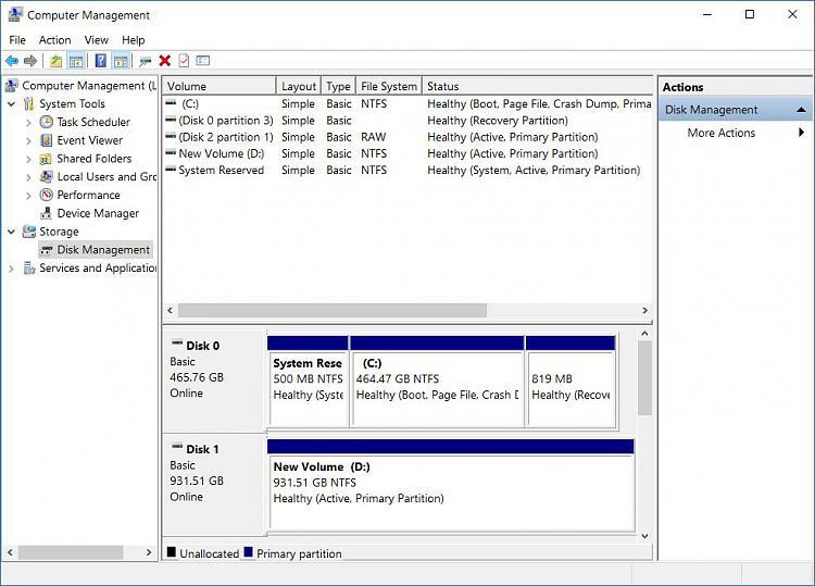 New 1TB OS Drive Photo 03.JPG