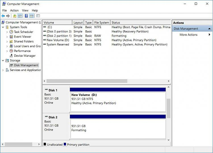 New 1TB OS Drive Photo 04.JPG