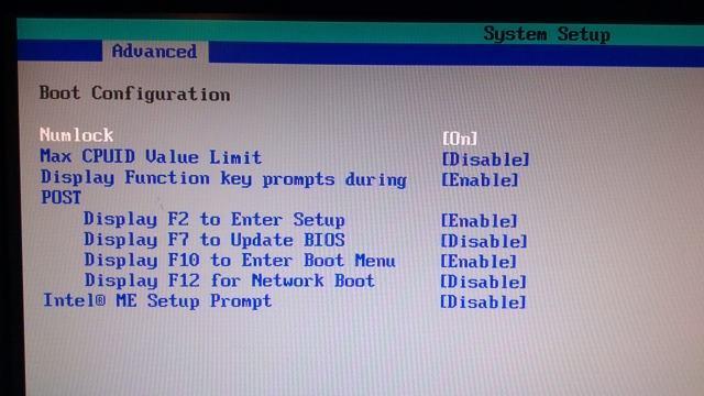 Num-lock-inschakelen-in-BIOS[1].jpg