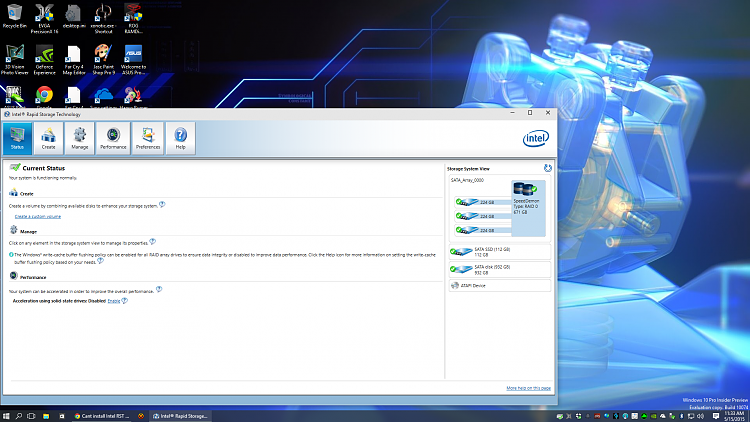Click image for larger version.  Name:Intel_RST_WIN10.png Views:289 Size:1.38 MB ID:19079
