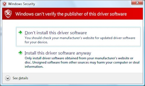 Click image for larger version.  Name:unsigned-device-driver.jpg Views:58 Size:56.4 KB ID:190893
