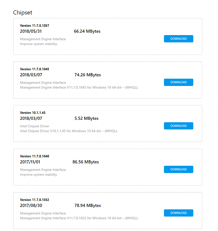Chip download firefox 32 bit  Firefox Portable 32  2019-02-07