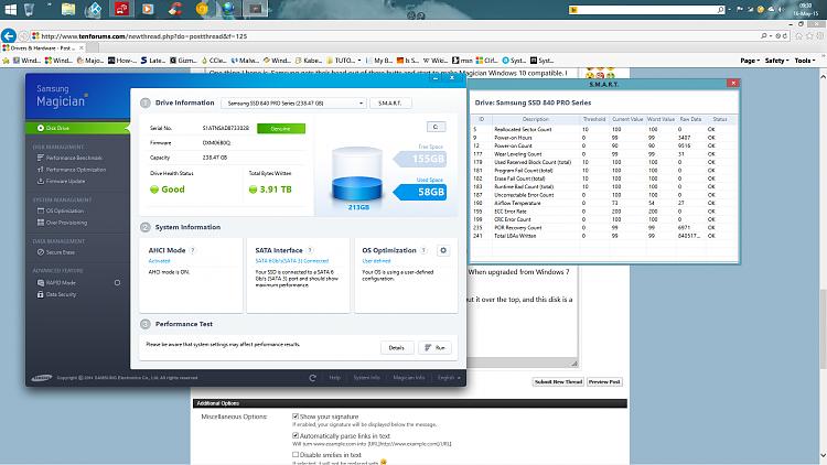 Samsung Magician-screenshot-51-.png