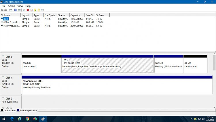 Windows Disk Manager After Move.png