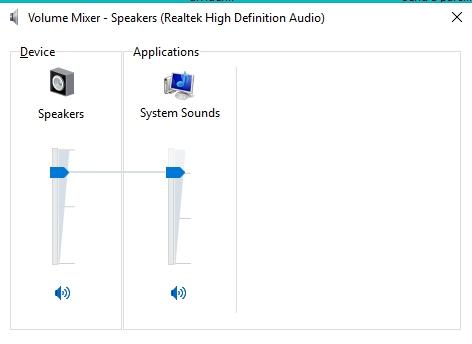 Stereo Mix no longer appears.-volume-mixer.jpg