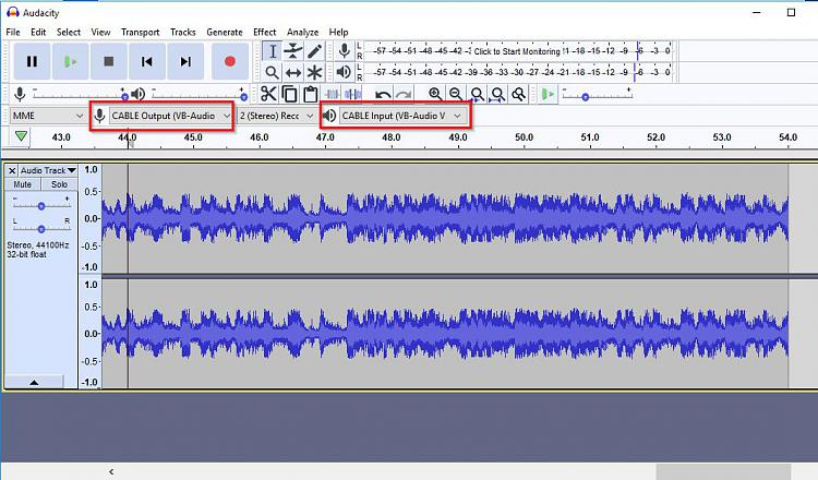 Stereo Mix no longer appears.-sound-3.jpg