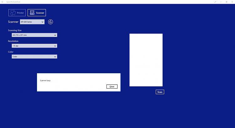 dwm crashing windows 7