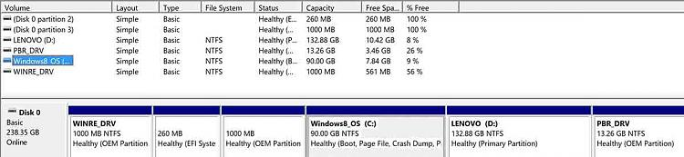 Click image for larger version.  Name:0 disk.JPG Views:2 Size:45.8 KB ID:192551