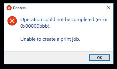 test print error1.JPG