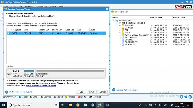External Hard drive formatted / deleted while installing windows 10-mpt-2.jpg