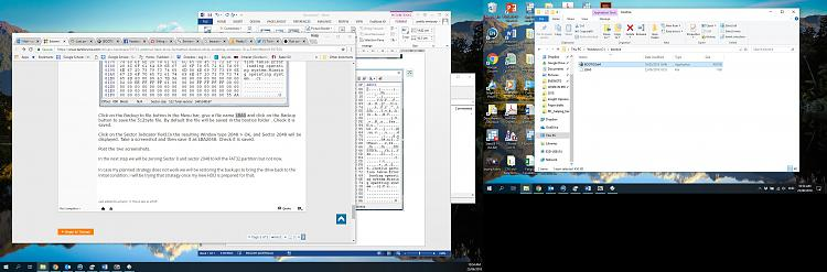 External Hard drive formatted / deleted while installing windows 10-check-512-byte-file-saved.jpg