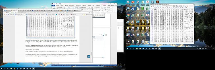 External Hard drive formatted / deleted while installing windows 10-check-lba2048-file-saved.jpg