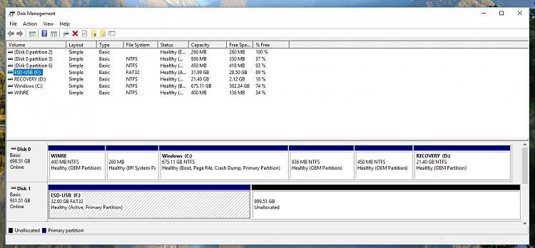 External Hard drive formatted / deleted while installing windows 10-wdm-screenshot.jpg
