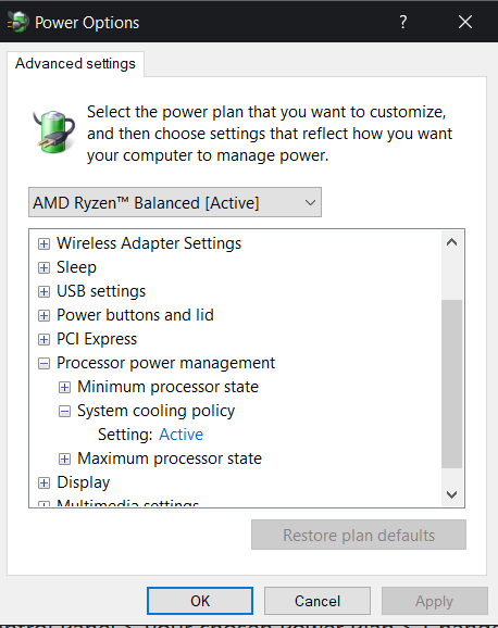 Fan running with very low load Win10 ASUS N501VW-image.png