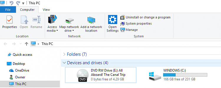 Windows 10 does not play DVDs-dvd-pc.png