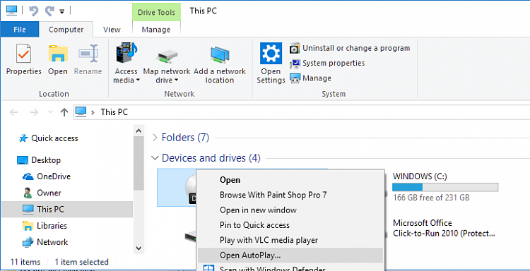 Windows 10 does not play DVDs-dvd-options.png