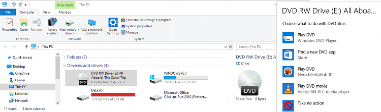 Windows 10 does not play DVDs-dvd-open-autoplay.png