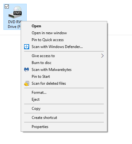 Windows 10 does not play DVDs-image.png
