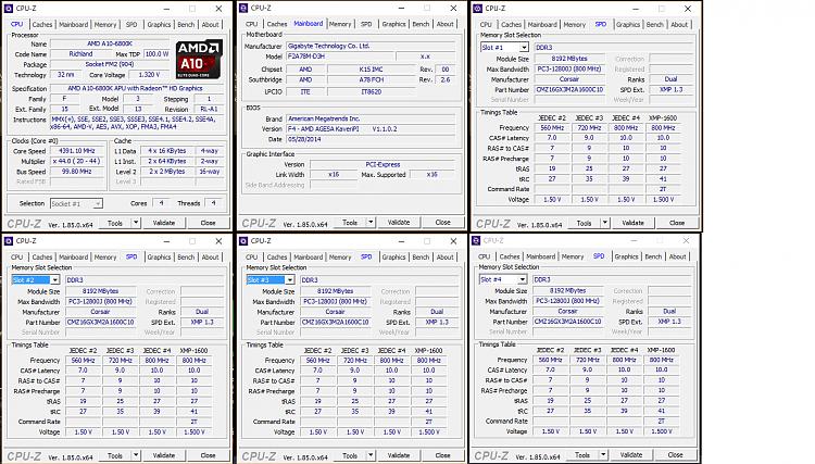 Windows won't recognize half my RAM-cpu.png