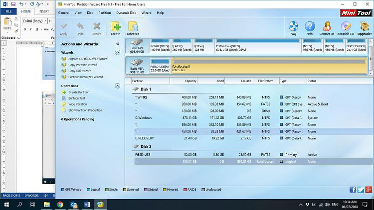 External Hard drive formatted / deleted while installing windows 10-powertool-9.1-scan-results-9.jpg