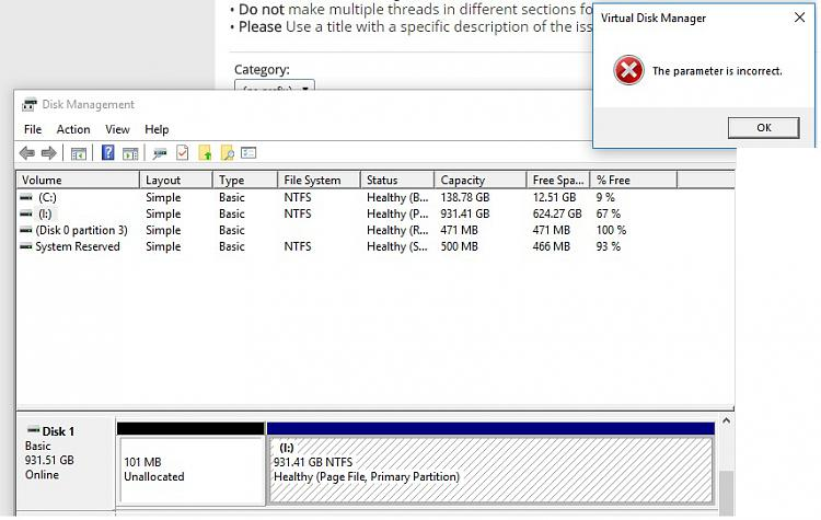 Why I can't change my hard disk drive letter from I: to D: ?-inc.jpg