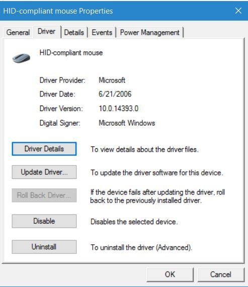 Click image for larger version.  Name:mouse driver.JPG Views:12 Size:47.7 KB ID:194690