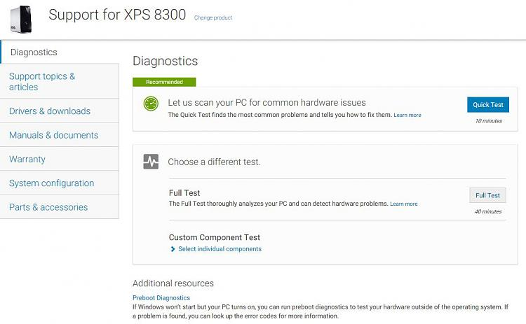 Click image for larger version.  Name:Support for XPS 8300.JPG Views:0 Size:85.0 KB ID:196079