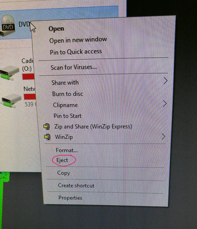 Can not find the little USB icon to eject drive-img_20180717_103357.jpeg