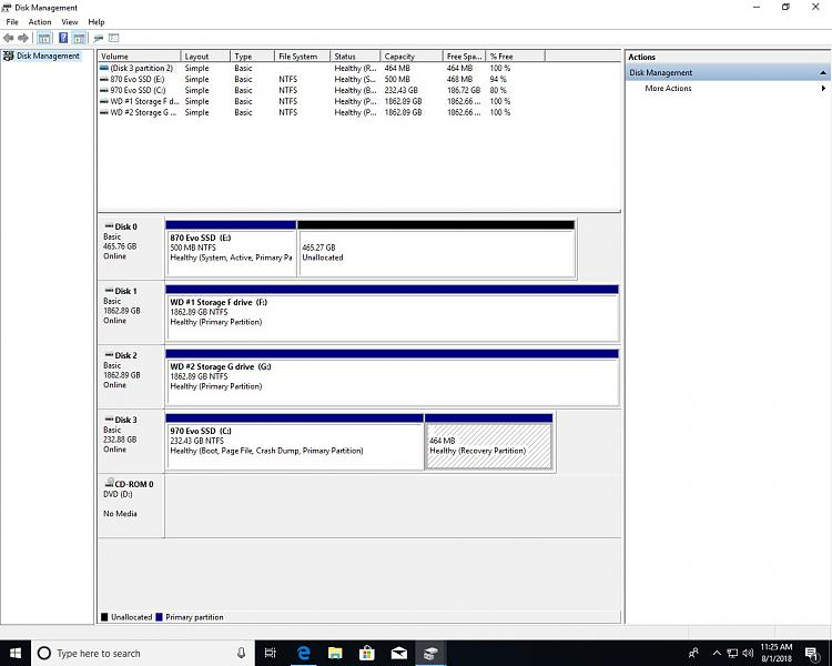 New Build - 4 drives - disk management confusion-disc-management-printscreen.jpg