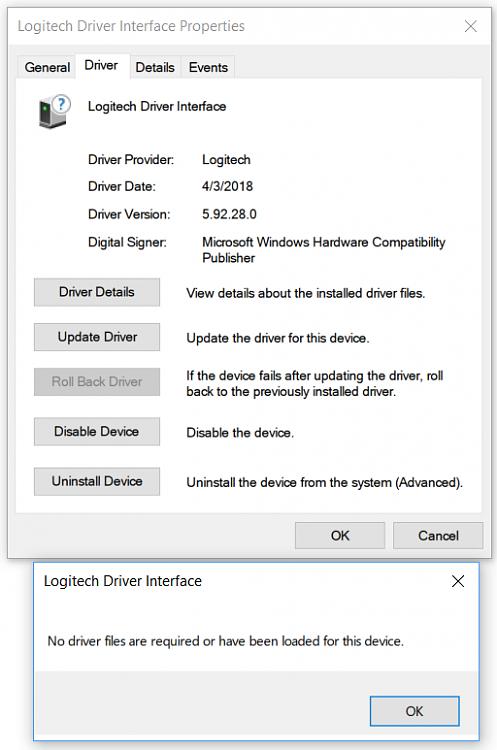 Samsung ssd evo 850 driver