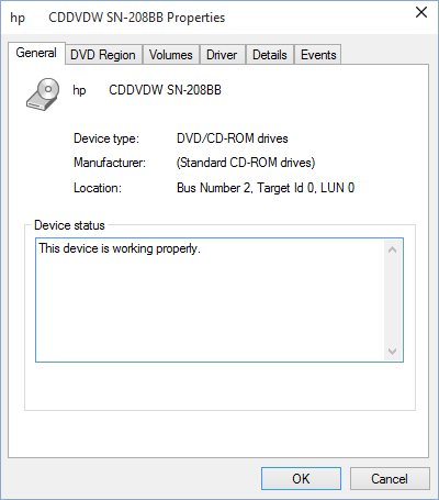 CD/DVD drive not recognized-z1.png