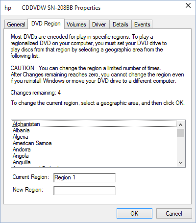 CD/DVD drive not recognized-z2.png