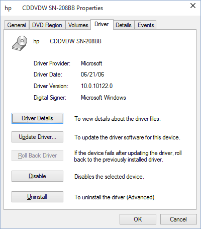 CD/DVD drive not recognized-z4.png