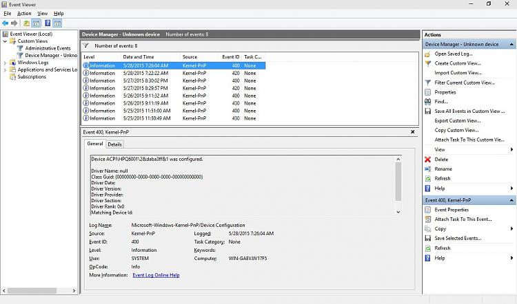 cd  dvd drive not recognized windows 10 forums hewlett packard laptop manuals hewlett packard notebook manual