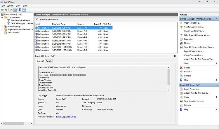CD/DVD drive not recognized-ev-1.jpg