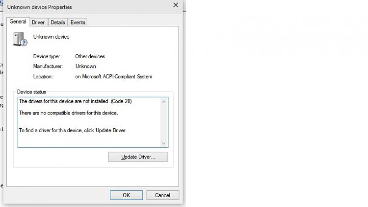 CD/DVD drive not recognized-ud-1.jpg