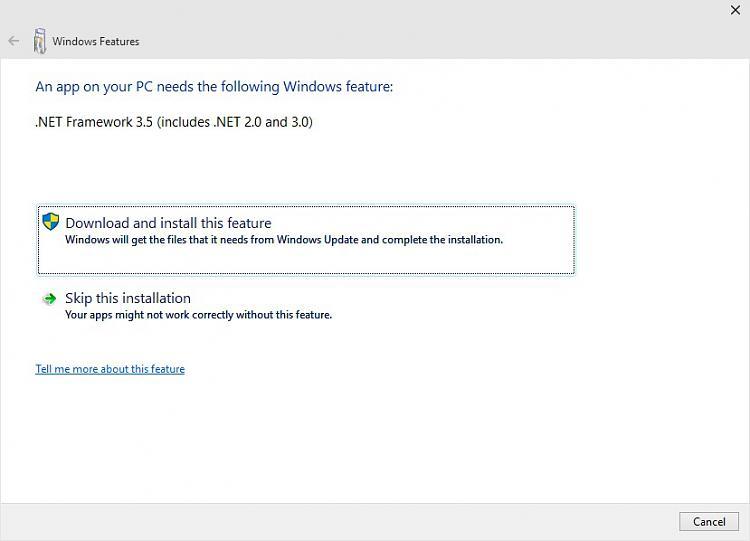 CD/DVD drive not recognized-dot-net.jpg