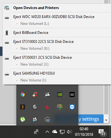 Sick of HDDs appearing as removable, need to resolve somehow please-2018-10-07-2-.png