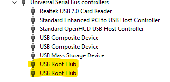 Missing Power tab in Device Manager-usb-root-hub.png