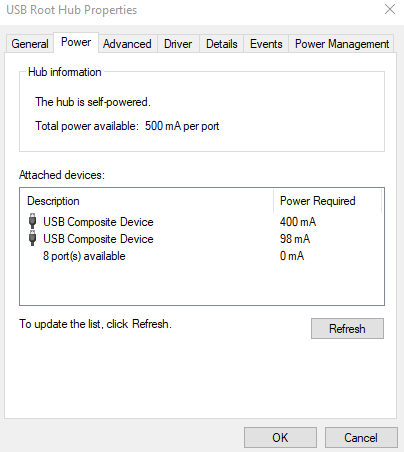 Missing Power tab in Device Manager-power.png