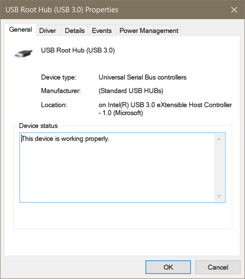 Missing Power tab in Device Manager-usb-root-hub-properties.png