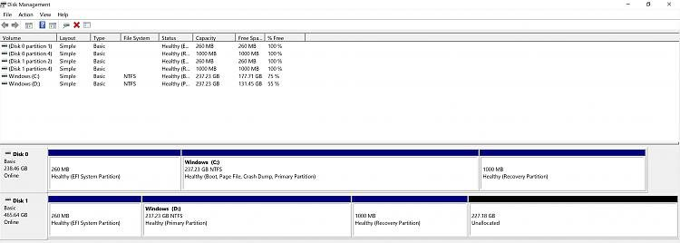 Best/ Idiot Proof Way To + Unallocated Space Not Next 2 Pri. Partition-capture.jpg