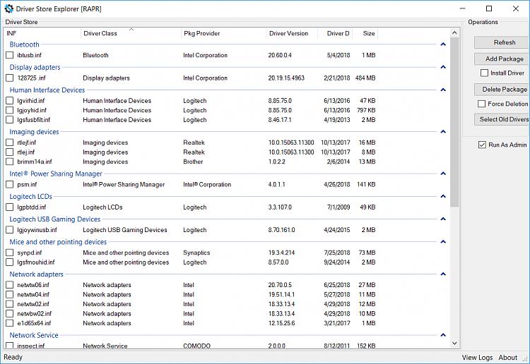How to use Fingerprint on Lenovo Carbon X1 20BT-v2.png