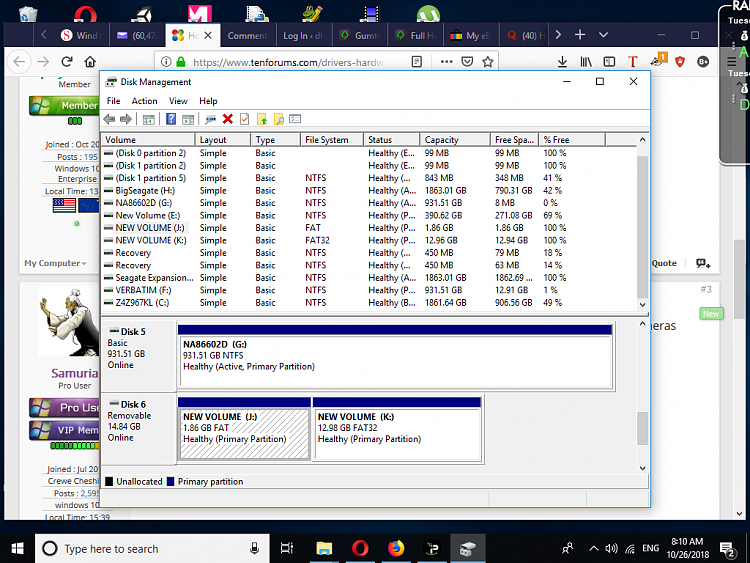 How Can I Format an SD Card with FAT16 using Win10?-screenshot-94-.png
