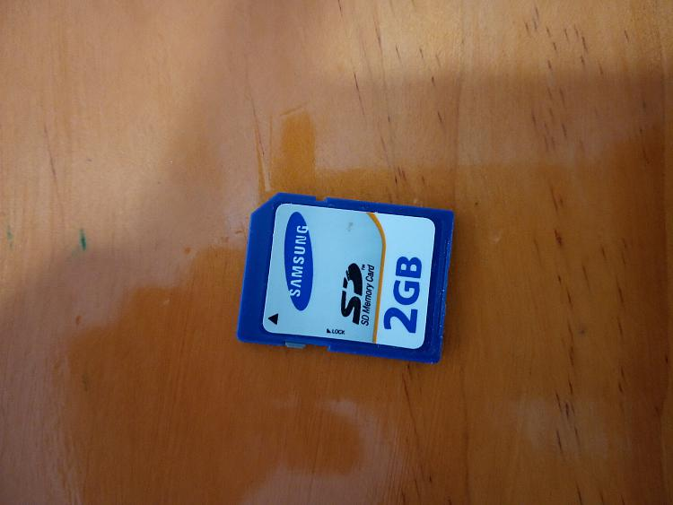 How Can I Format an SD Card with FAT16 using Win10?-img_20181026_171007.jpg