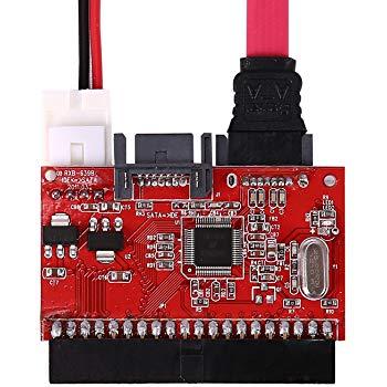 IDE drive to SATA host-81bbzcujbvl__ac_ss350_.jpg