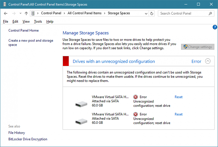 Any way to downgrade ver. of MS Storage spaces volume w/o data loss?-x.png