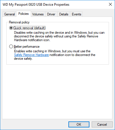 very long time to safely remove externak disk-image.png