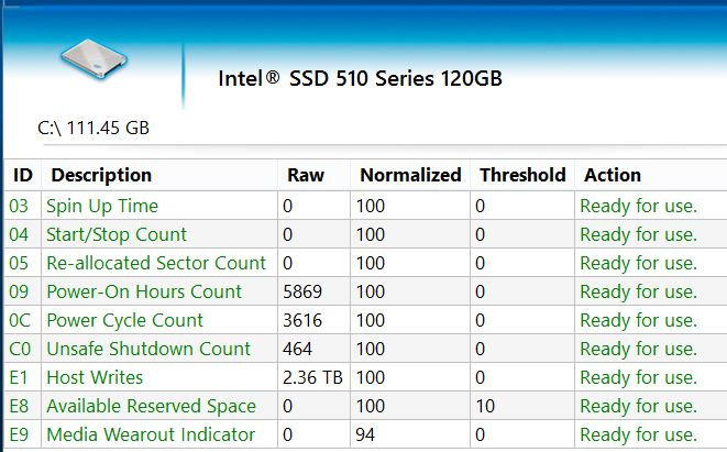 Click image for larger version.  Name:SSD.JPG Views:10 Size:67.9 KB ID:21122