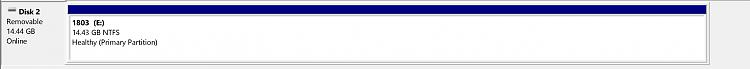 """How To Format 494 KB """"Partition"""" on Formatted USB Drive-capture.jpg"""